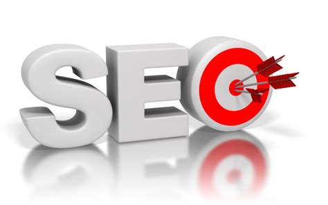 Seo A by Baltimore Seo Services Company