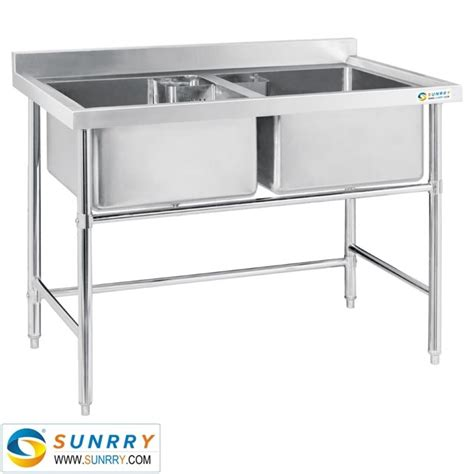 kitchen sinks for sale used kitchen sinks for sale kitchen sink plug kitchen sink