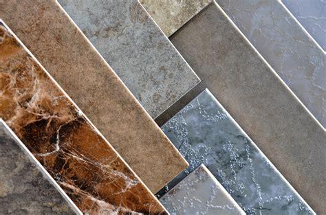 tile that looks like wood hillsborough ceramic tile ceramic tile floor