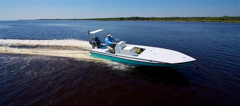 Hell S Bay Boatworks Boat Models by Hells Bay Boatworks Home Upcomingcarshq