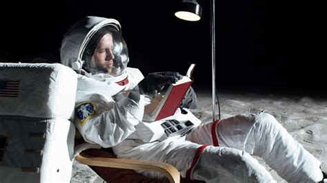 reading space ideas space is ruining astronauts 39 vision grendz