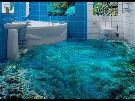 bathrooms  floor designs youtube