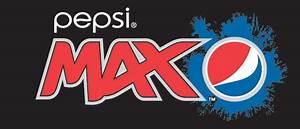 Win Prizes - Max It! Jobs - Win With Pepsi Max!
