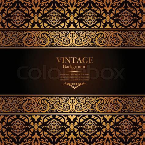 background coklat elegan  background check