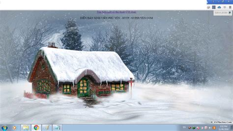Css Scale Background Image Code Ch 232 N Background Image Phủ Scale M 224 N H 236 Nh Html Css