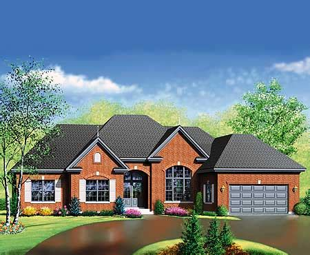 story  pm architectural designs house plans