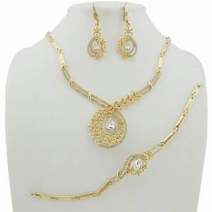 bijoux graziella catalogue With parure en or prix