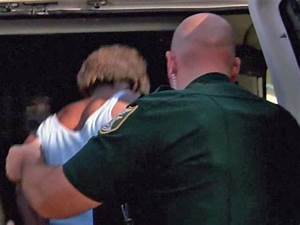 Several drug-related arrests in Martin County - wptv.com