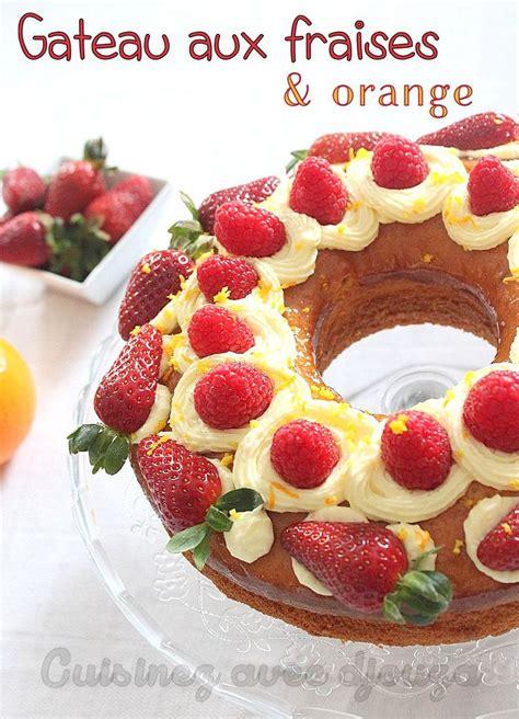 les 162 meilleures images 224 propos de gateau cake sur flan g 226 teaux et d 201 pices