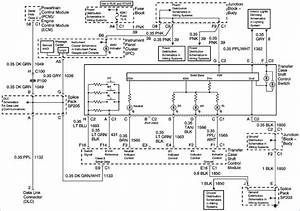 Icm254 Wiring Diagram Gallery
