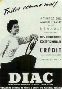 Diac Credit : la fa on dont renault pr sente ses produits au moyen de publicit ~ Gottalentnigeria.com Avis de Voitures