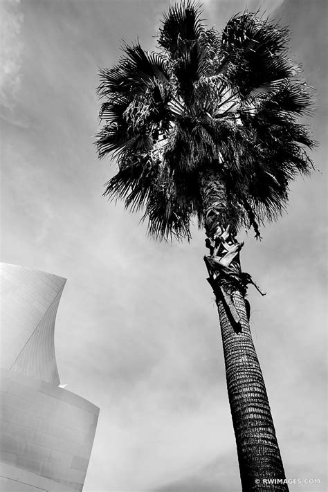 fine art photography prints los angeles