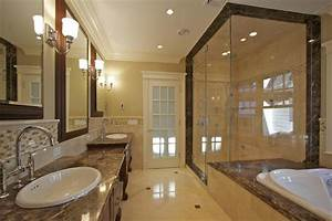 bathroom designs with jacuzzi tub master inside hot ideas With bathroom designs with jacuzzi tub