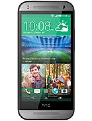 Fujifilm instax mini price sri lanka chinthana ezone. HTC One mini 2 Best Price in Sri Lanka 2019