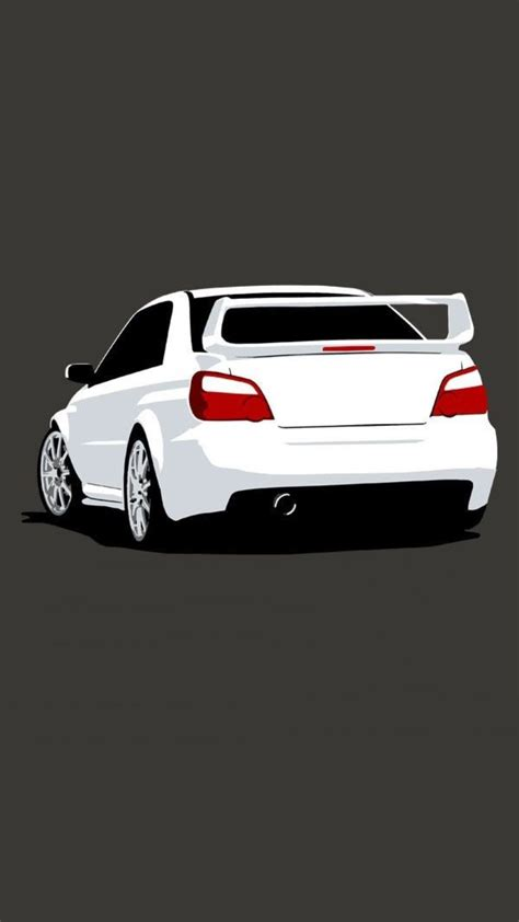 Car Wallpapers For Iphone 7 by Iphone Wallpapers Wallpapers For Iphone 8 Iphone X And