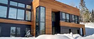 Revetement Escalier Exterieur : plancher en bois escalier en bois rev tement ext rieur ~ Premium-room.com Idées de Décoration