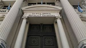 Argentina Central Bank To Raise Overnight Reverse Repo