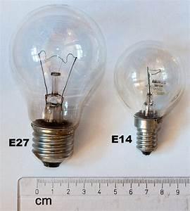Gu 10 Lampen : strom sparen mit gu10 led lampen in normaler lampenfassung ~ Markanthonyermac.com Haus und Dekorationen
