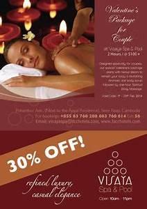 Spa La Valentine : massage sensei med spa valentine 39 s day specials 2013 la ~ Melissatoandfro.com Idées de Décoration