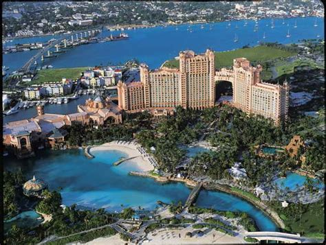 paradise island it is just as amazing as it looks most