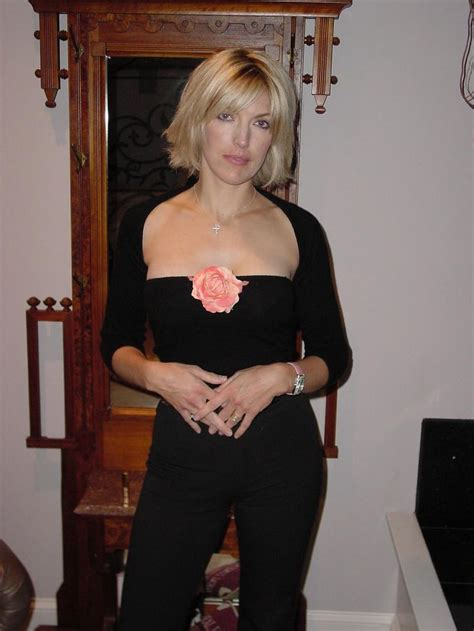 Even Russian Moms Are Worth Looking At You Wouldnt Believe What They Do Outside