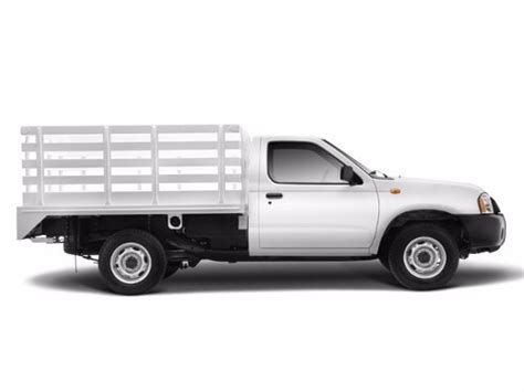 venta de camionetas de carga crece  transportemx
