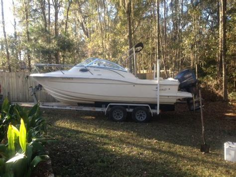 Scout Boats Greenville Sc by Quot Scout Quot Boat Listings In Sc