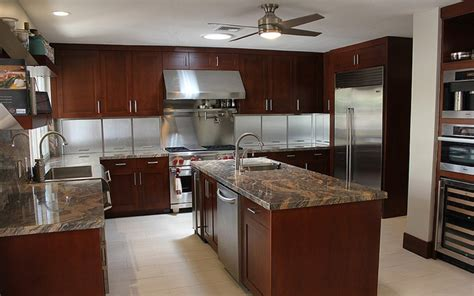 Great Kitchen With Specialty Stainless Steel Appliance Kitchen Contractors Long Island Lego Dash Appliances Lighting Under Cabinet Black And White Tile For Cupboards Kitchens Appliance Reviews Ratings