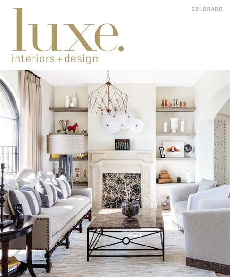 Luxe Home Interiors Jacksonville Fl Home Design And Style