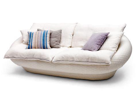 divani giovannetti divano in tessuto tangeri by giovannetti collezioni design
