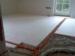Teppichboden Entfernen Maschine : estrich schleifen maschine estrich schleifen oder ~ Lizthompson.info Haus und Dekorationen