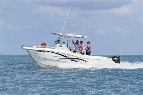 Catamaran Hull Fishing Boats by Catamaran Power Boats The Hull Truth Boating And