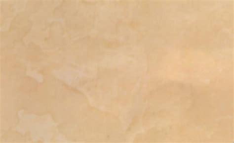 behr venetian plaster colors behr venetian plaster colors the gallery for gt valspar