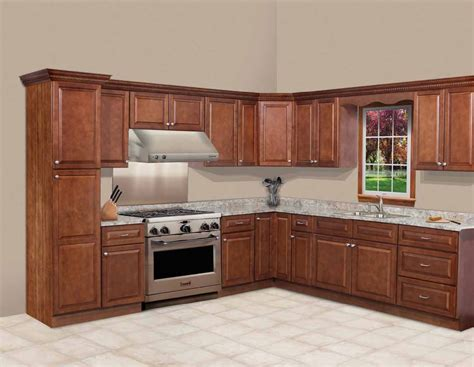costco kitchen furniture costco kitchen furniture 28 images real wood kitchen cabinets costco johnmilisenda com