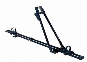 Thule Freeride Lockable Upright Cycle Carrier 532 By Thule