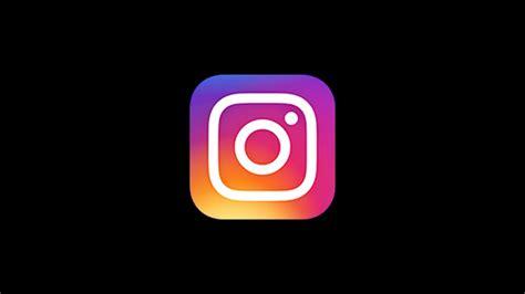 instagram image sizes dimensions crop factors ratios