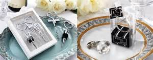 souvenir mariage souvenir de mariage original dootdadoo idées de conception sont intéressants à votre décor
