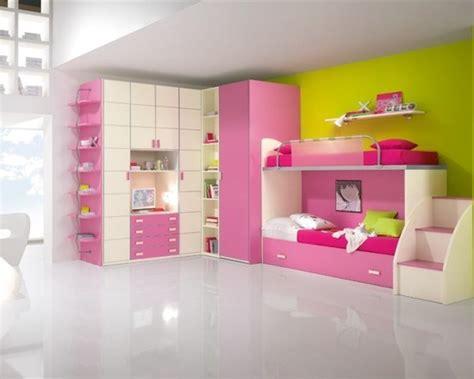 décoration intérieure chambre à coucher decorer chambre a coucher jeux 192143 gt gt emihem com la