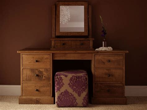 Beautiful Bedroom Table Ls by Teak Wooden Dressing Table Thebestwoodfurniture