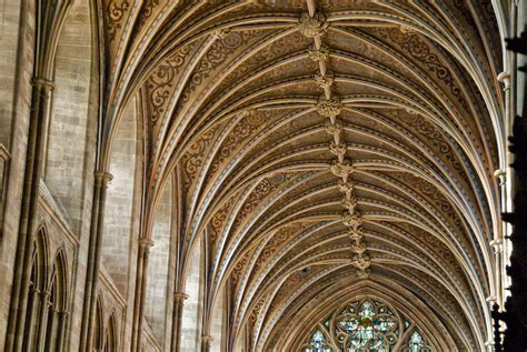 galleher flooring san jose vaulted cathedral ceiling 28 images cathedral ceiling