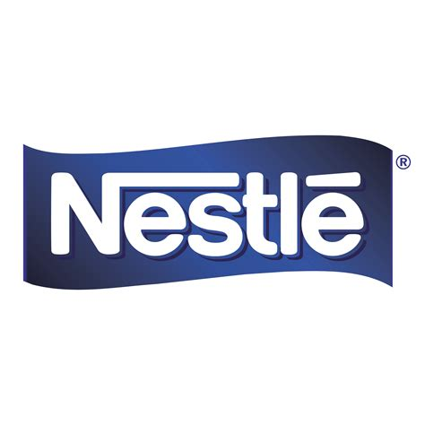 Nestle – Logos Download