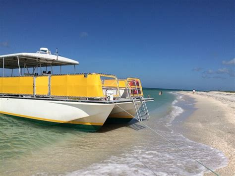 Ultimate Sw Adventures Boat Tour by 465 Best Sw Florida Family Images On