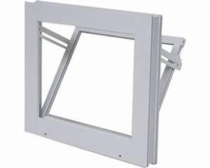 Sklepní okno hornbach