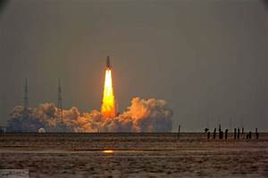 Final NASA Space Shuttle Atlantis Launch