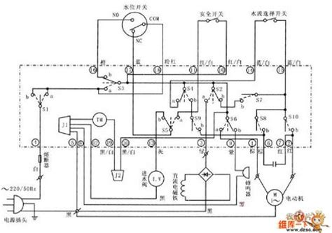 486 circuit diagram seekic