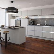 Matt Kitchens  Matt Kitchen Cabinets & Units  Magnet