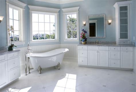 blue bathroom ideas and cool blue bathroom ideas for home