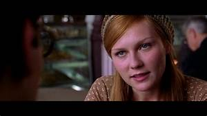 """Spider-Man 2 (2004) - Mary jane: """"Do you love me or not ..."""
