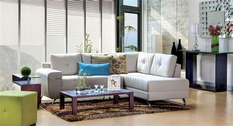 New Sofa by Salas Venta De Salas Comedores Alcobas Accesorios