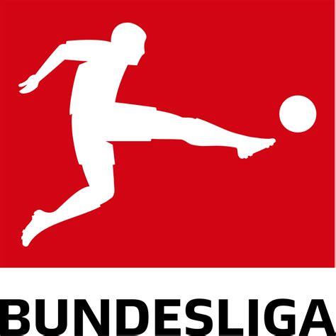 Bundesliga logo in png (transparent) format (408 kb), 25 hit(s) so far. File:Bundesliga - Logo 2017.svg - Wikipedia